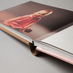 livre albumphoto haut de gamme