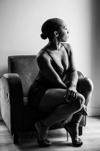 photographe boudoir a aix en provence