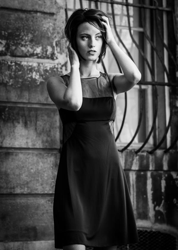photographe de mode a Avignon