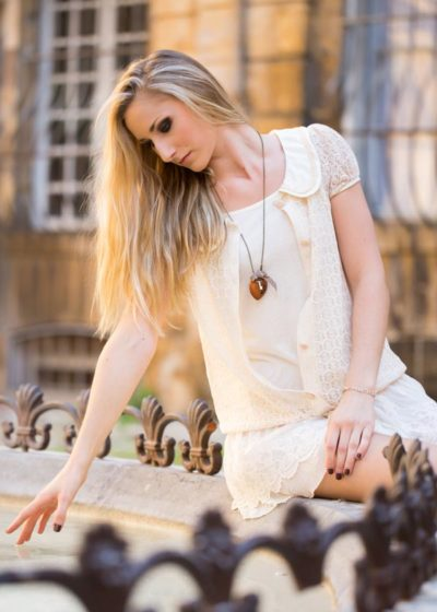 photographe de mode a Aix en Provence