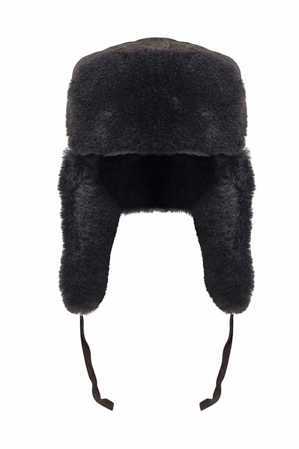 packshot-ghost-chapeau