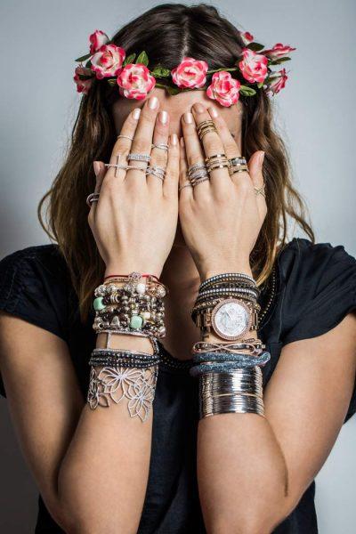 Affiche-bijoux