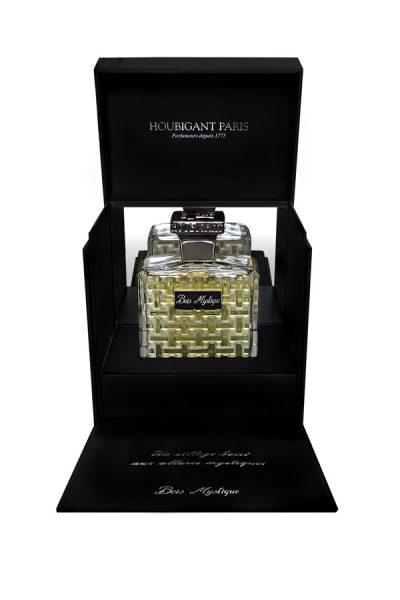 Packshot-parfum-finition-haut-de-gamme