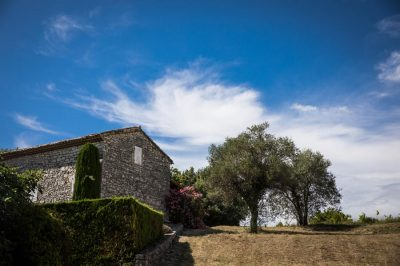 Photo-immobiliere-vaucluse