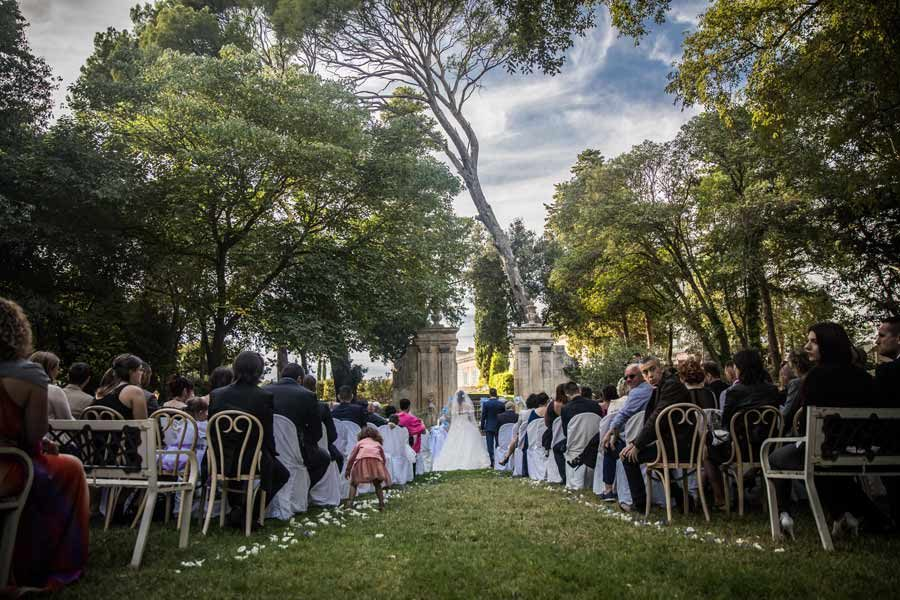 Photo-mariage-aix-en-provence