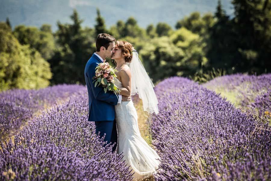 Photogrape-de-mariage-Luberon