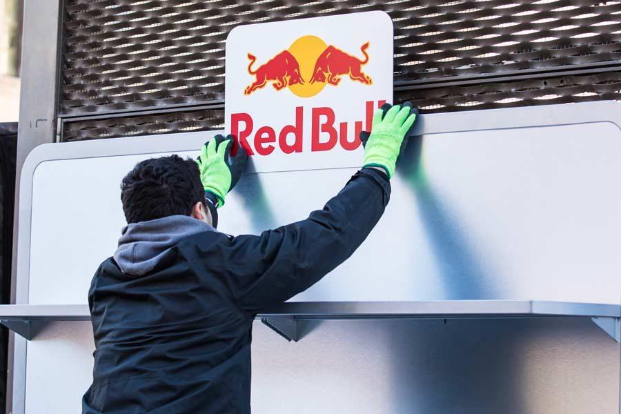 Photographe-Marseille-Installation-stand-RedBull-Crashed-Ice