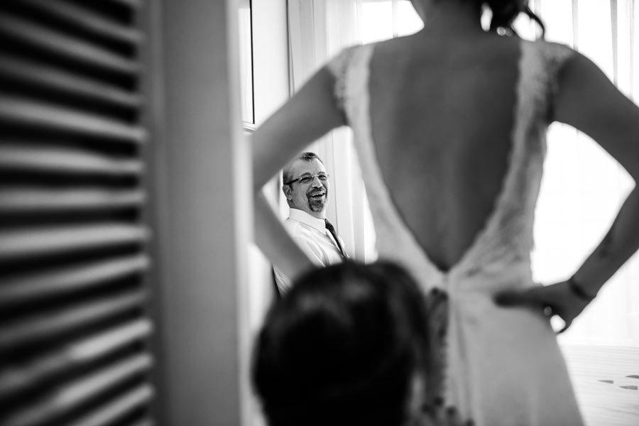 Photographe-de-mariage-a-avignon