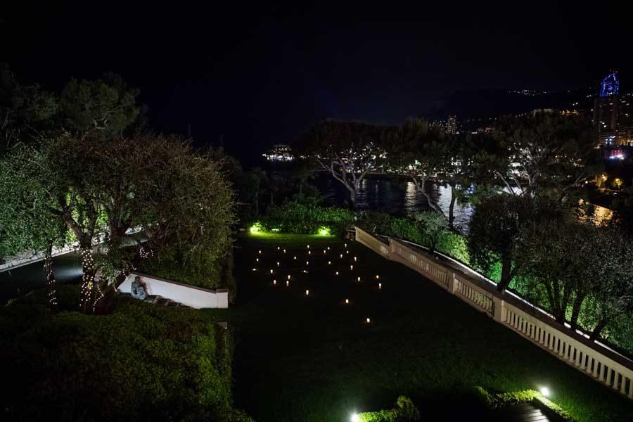 Photographe-evenementiel-Monaco