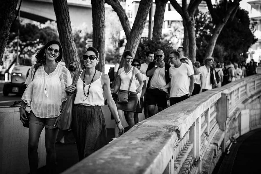 Photographe-evenementiel-a-Monaco