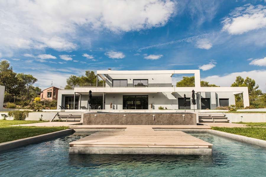 Photographe-immobilier-aix-en-provence
