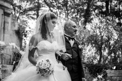 Photographe-mariage-aix