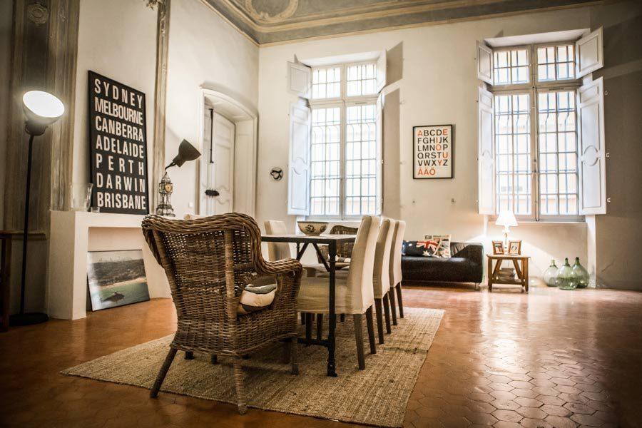 Photographie-immobilière-Aix-en-Provence