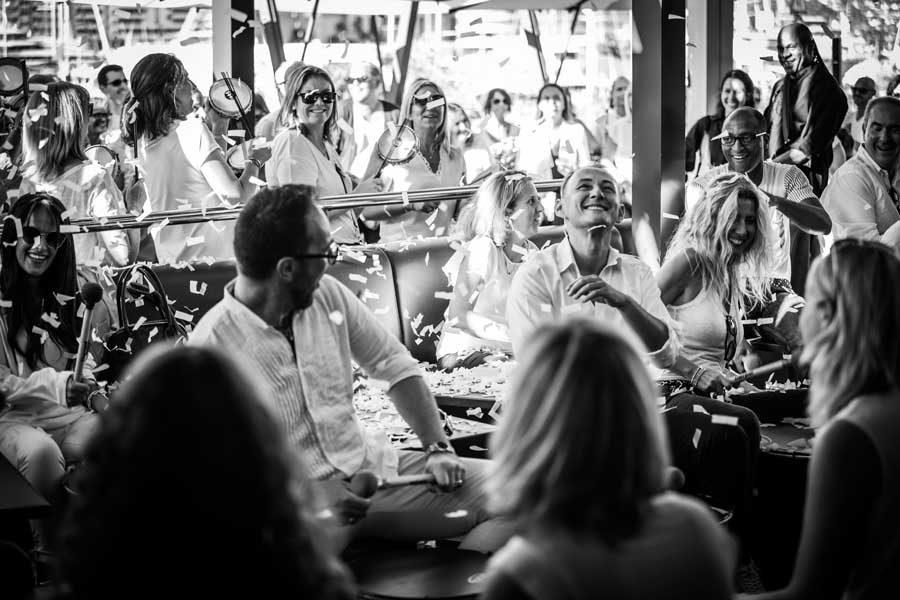 Reportage-photo-pour-les-entreprises-a-Cannes