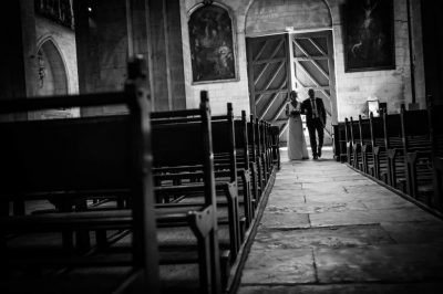Reportage de mariage Avignon