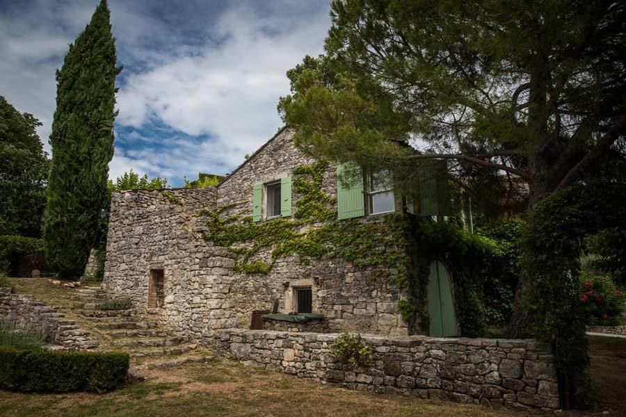 photo-immo-aix-en-provence