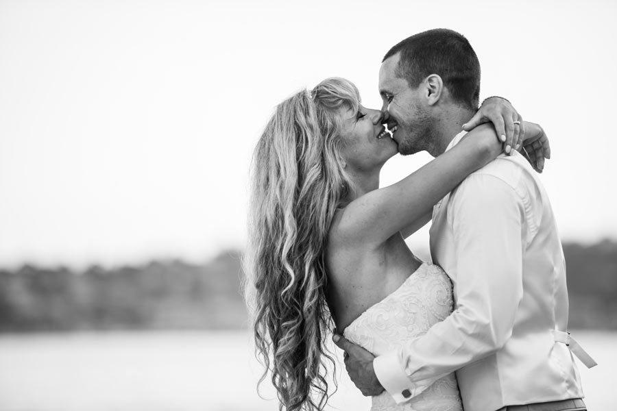 photographe-de-mariage-a-Saint-Tropez