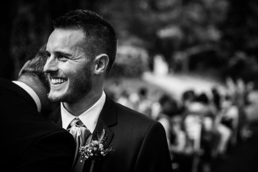 photographe-de-mariage-a-toulon
