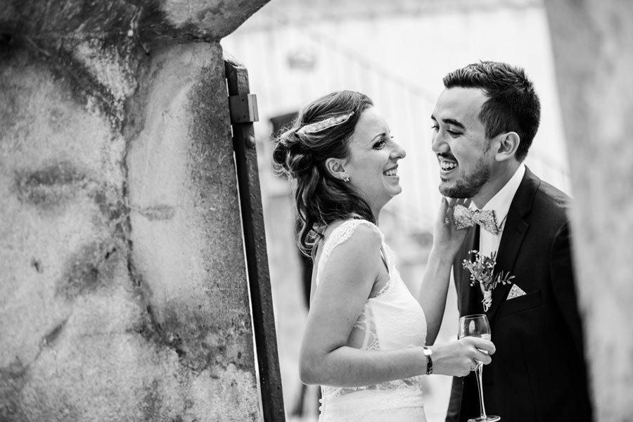 photographe-de-mariage-alpes-maritimes