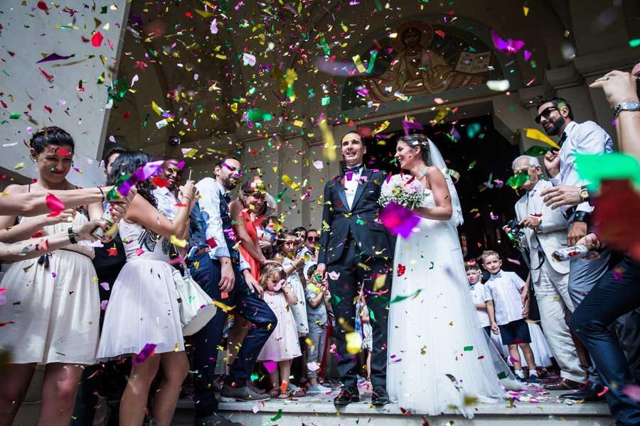 photographe-mariage-bouches-du-rhone