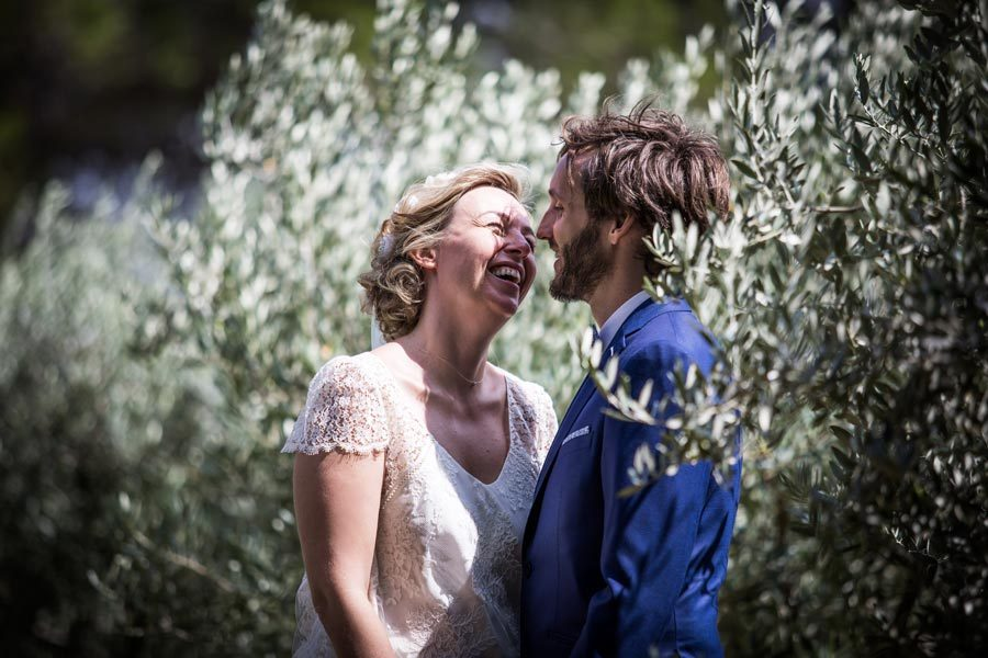 photographe-mariage-monaco