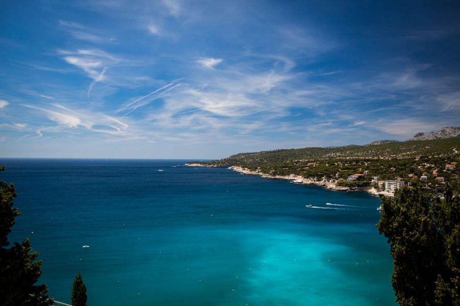 Photo immobilière Aix en Provence