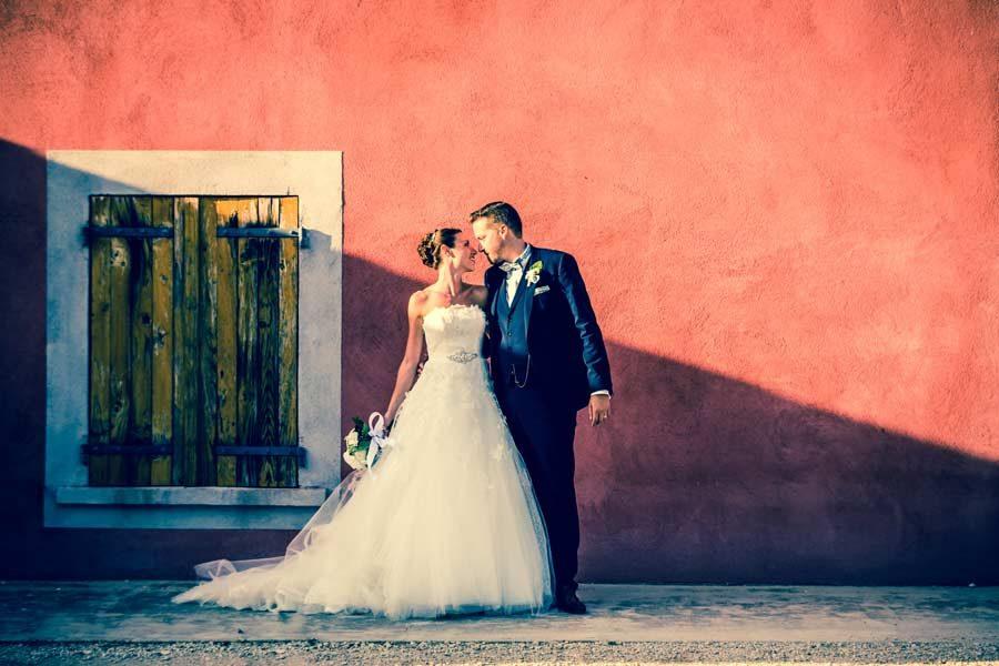 Photographe mariage Cannes