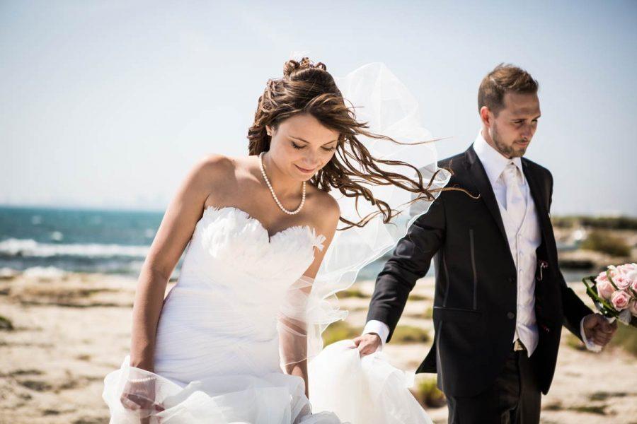 Photos de couple Var et Côte d'Azur